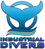 Industrial Divers
